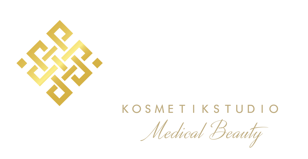 Kosmetikstudio ONE in Wallisellen - Zürich. Die Experten für effektive Anti-Aging Therapien und Laser-Haarentfernung. Hydrafacial, Jetpeel, IS Clinical & QMS